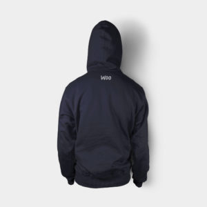 http://parrotgallery.com/wp-content/uploads/2017/04/logo_hoodie_back-300x300.jpg
