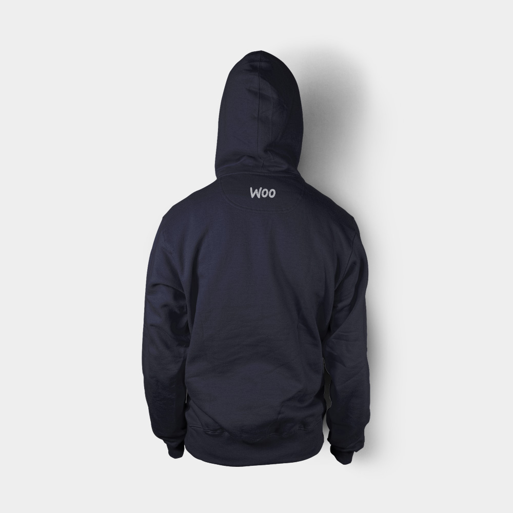 http://parrotgallery.com/wp-content/uploads/2017/04/logo_hoodie_back.jpg